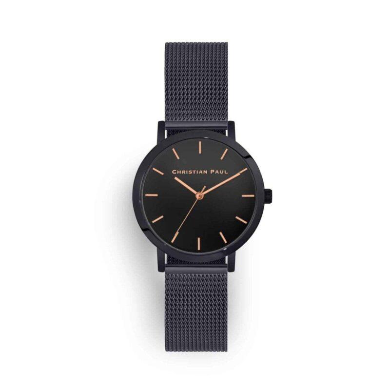 שעון לנשים/גברים